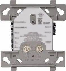Addressable Output Control Module, Morley-IAS: MI-DCMO-UL