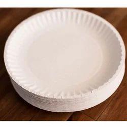Disposable Paper Plate & Disposable Paper Plate in Madurai ?????????? ???? ...