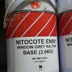 Nitcote EN901