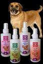 Aromatree Pet Deodorants