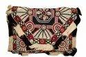 Handmade Old Coin Gypsy Indian Banjara Clutch Kutch Coin Bags Vintage Tribal Banjara Clutch Bags