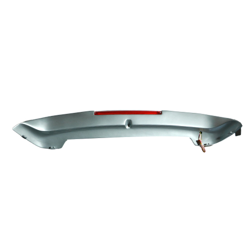 Estilo Spoiler For Garage Rs 1000 Piece G V Group Id 14194404655