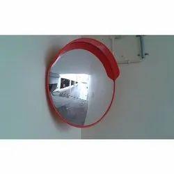 Parking Convex Mirror