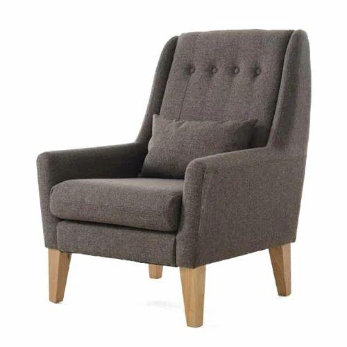 Fancy Chair  sc 1 st  IndiaMART & Fancy Chair at Rs 11000 /piece   Kirti Nagar   Delhi   ID: 14656276862