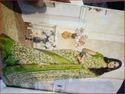 Silk Saree For Ladies