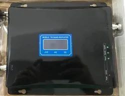 Mobile Signal Repeater 2g 3g 4g Jio