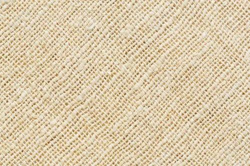 hemp fabric manufacturers in india hemp fabric manufacturers