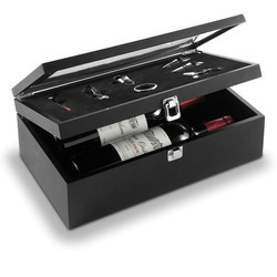 Retirement Business Corporate Gift