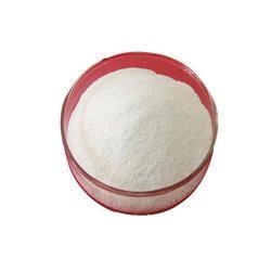 20%  Boron Powder