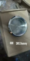 SS Sms Blind Nut 304