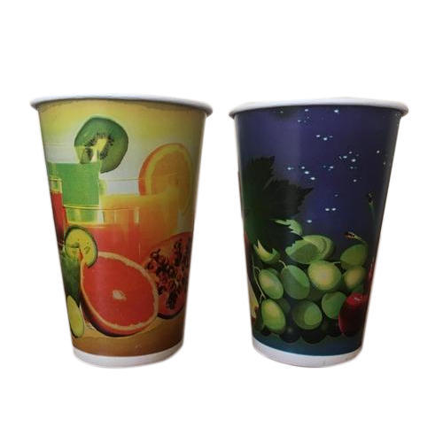 330 Ml Paper Cup