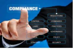 Private Limited Offline and Online ROC Compliance Service