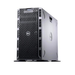 Dell Server - Dell Server Latest Price, Dealers & Retailers in India