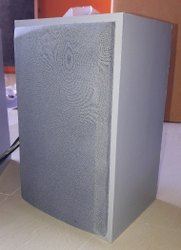 SS Techno 2.1 Smart Classroom Active Speakers, 20 W