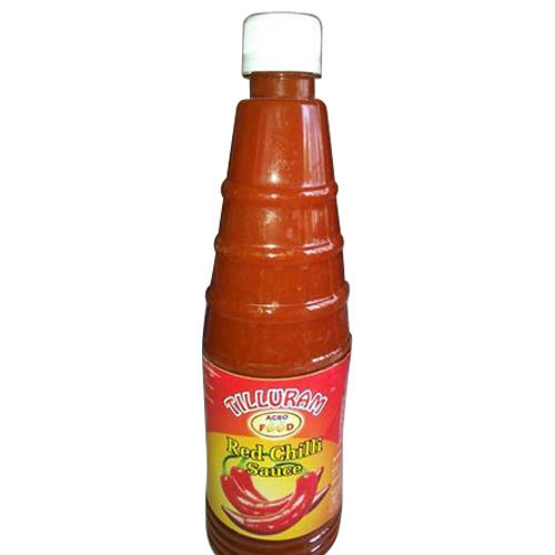 Download Red Chilli Sauce At Rs 380 Bottle Link Road Udaipur Id 15336693330 PSD Mockup Templates