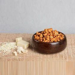 Chesse Garlic Penuts