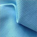 Rice Knit T-Shirt 4 Way Fabric