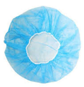 Surgical Caps Non Woven Fabric