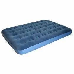 PVC Air Bed, Size: 76 X 191 X 22 cm