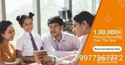 One Cbse Icse Which Board You Want Online Tuition Services