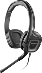 Audio 355 Plantronics Headset