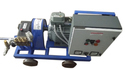 Hydro Static Test Pumps