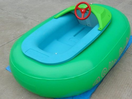 Battery Operated Water Boat