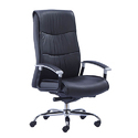 High Back Luxury Boss Chair
