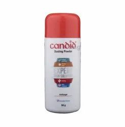 Candid Dusting Powder
