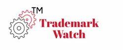 Trademark Prosecution Watch