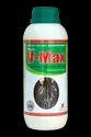 V Max Humic Acid