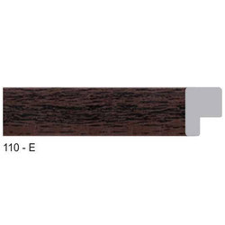 110-E Series Photo Frame Molding