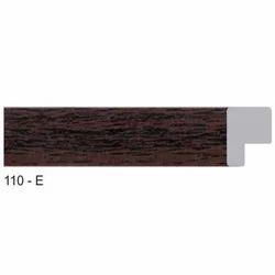 110-E Series Photo Frame Molding