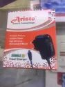 Aristo Mobile Charger