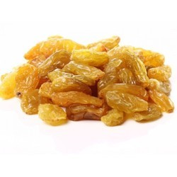 Dry Grapes, Packaging Type: CORRUGATED BOX, Packaging Size: 15 Kg Carton Box,15 Kg