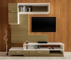 Modern Commercial Furniture Contractor, Dimension / Size: Varies