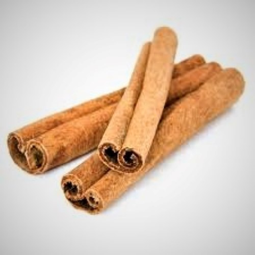 Round Natural Cinnamon Stick, Packaging Type: Packet