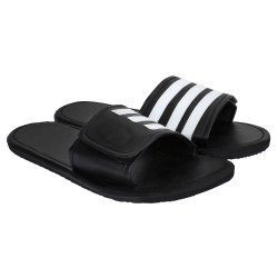 Mens Flat Flip Flop Slippers