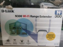 Wifi Net Range Extender