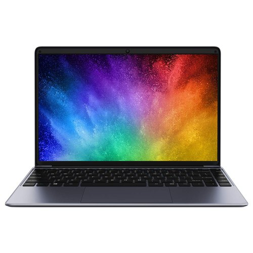 Atom X5-E8000 Windows Laptop