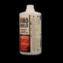 Viro Shield  - Nano Copper Anti Bacterial And Anti Viral Transparent Coat