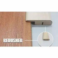 A2E Hallways Wooden Reduser