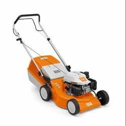 Stihl Petrol Lawn Mower RM248