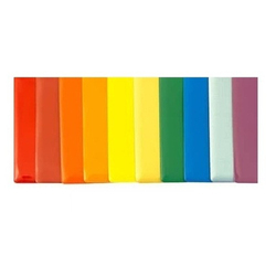 Exterior Color ACP Sheet