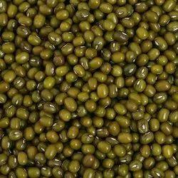 Green Gram Moong Desi, Pan India, Gluten Free