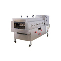 T Shape Automatic Chapati Making Machine