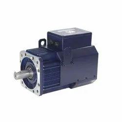 Rexroth Servo Motor