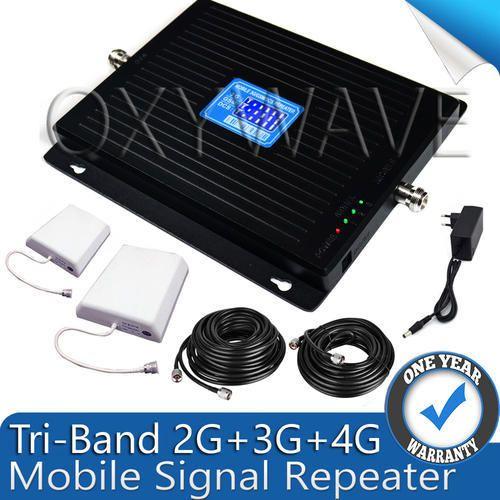 e1d70da0356808 Oxywave Cell Phone Signal Booster, Rs 11995 /piece, NETBOON   ID ...