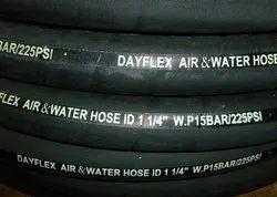 Rock Drill Heavy Duty Air Hose