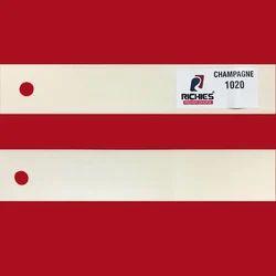 Campagne Edge Band Tape
